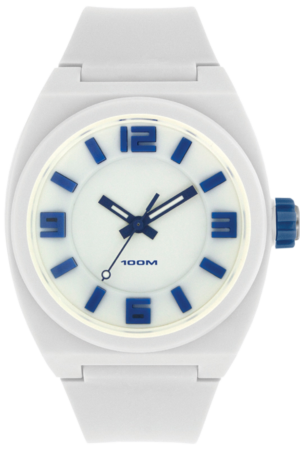MEDLEY Watch | ONLYTIME Watches | Importime Italian Watches. MEDLEY | Richiedi il tuo orologio personalizzato | Orologio SOLOTEMPO.