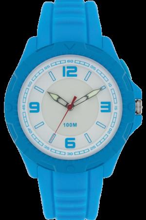 HELENA Watch | ONLYTIME Watches | Importime Italian Watches. HELENA | Richiedi il tuo orologio personalizzato | Orologio SOLOTEMPO.
