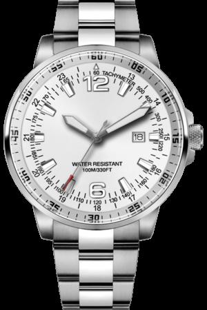 GLADIATORE Watch | ONLYTIME Watches | Importime Italian Watches. GLADIATORE | Richiedi il tuo orologio personalizzato | Orologio SOLOTEMPO.
