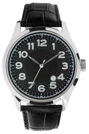 VINTAGE Watch   ONLYTIME Watches   Importime Italian Watches. Custom and order your watch. VINTAGE   Richiedi il tuo orologio personalizzato   Orologio SOLOTEMPO.