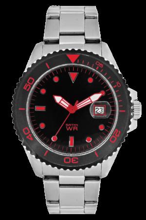 TEXAS Watch | ONLYTIME Watches | Importime Italian Watches. TEXAS | Richiedi il tuo orologio personalizzato | Orologio SOLOTEMPO.