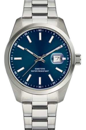 MADRID Watch   ONLYTIME Watches   Importime Italian Watches. MADRID   Richiedi il tuo orologio personalizzato   Orologio SOLOTEMPO.