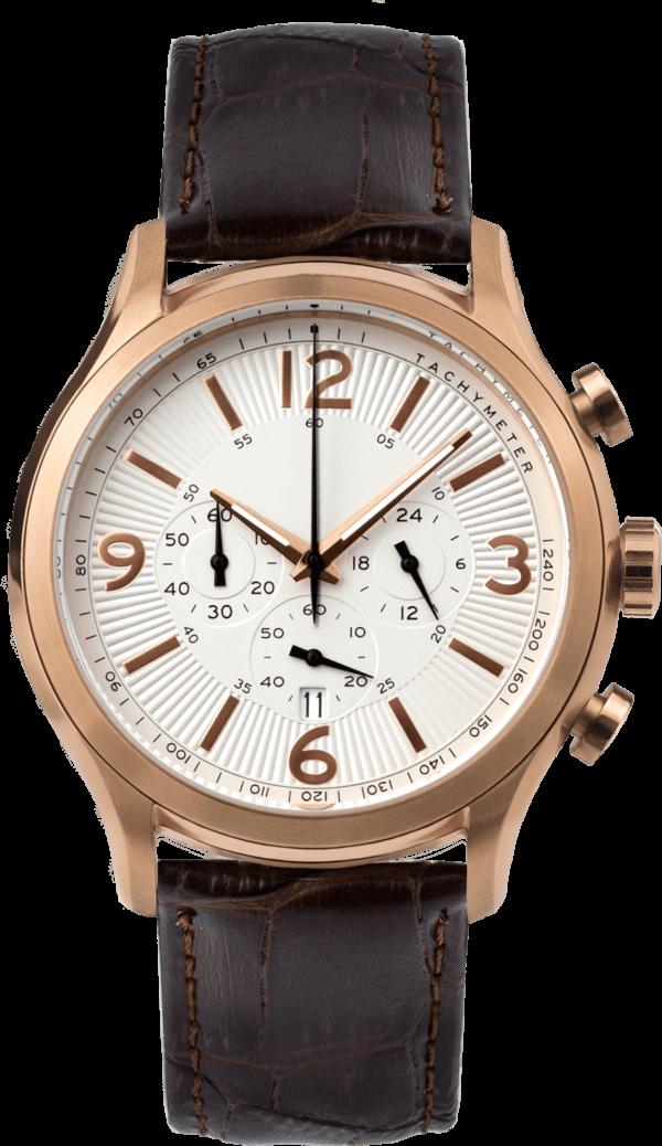 AMSTERDAM Watch | CHRONO Watches | Importime Italian Watches. AMSTERDAM | Richiedi il tuo orologio personalizzato | Orologio CHRONO.
