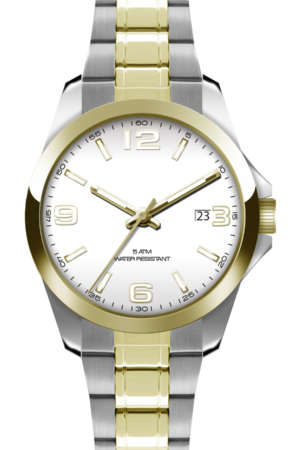 CLAUD Watch   ONLYTIME Watches   Importime Italian Watches. CLAUD   Richiedi il tuo orologio personalizzato   Orologio SOLOTEMPO. CLAUD   Richiedi il tuo orologio personalizzato   Orologio SOLOTEMPO.