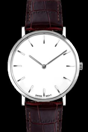 TICINO Watch | SWISS Watches | Importime Italian Watches. TICINO | Richiedi il tuo orologio personalizzato | Orologio SVIZZERO.