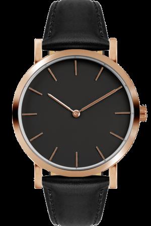BRIDGE Watch   ONLYTIME Watches   Importime Italian Watches. BRIDGE   Richiedi il tuo orologio personalizzato   Orologio SOLOTEMPO.