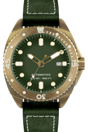 FORTEZZA IMPORTIME WATCHES | AUTOMATIC DIVING CUSTOMIZED WATCH. FORTEZZA | Richiedi il tuo orologio personalizzato | Orologio AUTOMATICO e SUBACQUEO.