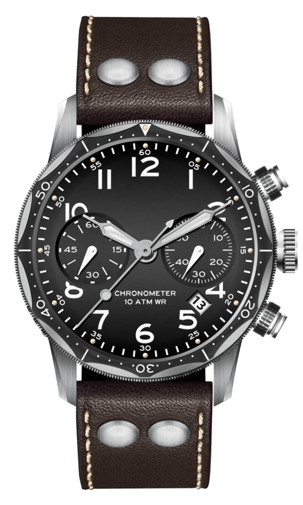 YAW STRING | IMPORTIME CUSTOMIZED WATCHES | CHRONO WATCHES. YAW STRING | Richiedi il tuo orologio personalizzato | Orologio AUTOMATICO | Importime Watches. YAW STRING | Richiedi il tuo orologio personalizzato | Orologio CHRONO.