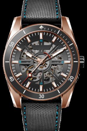 SESTANTE WATCH | IMPORTIME CUSTOMIZED WATCHES | AUTOMATIC. SESTANTE | Richiedi il tuo orologio personalizzato | Orologio AUTOMATICO.