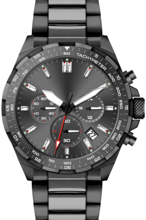 IMOLA Watch | CHRONO Watches | Importime Italian Watches. IMOLA | Richiedi il tuo orologio personalizzato | Orologio CHRONO.