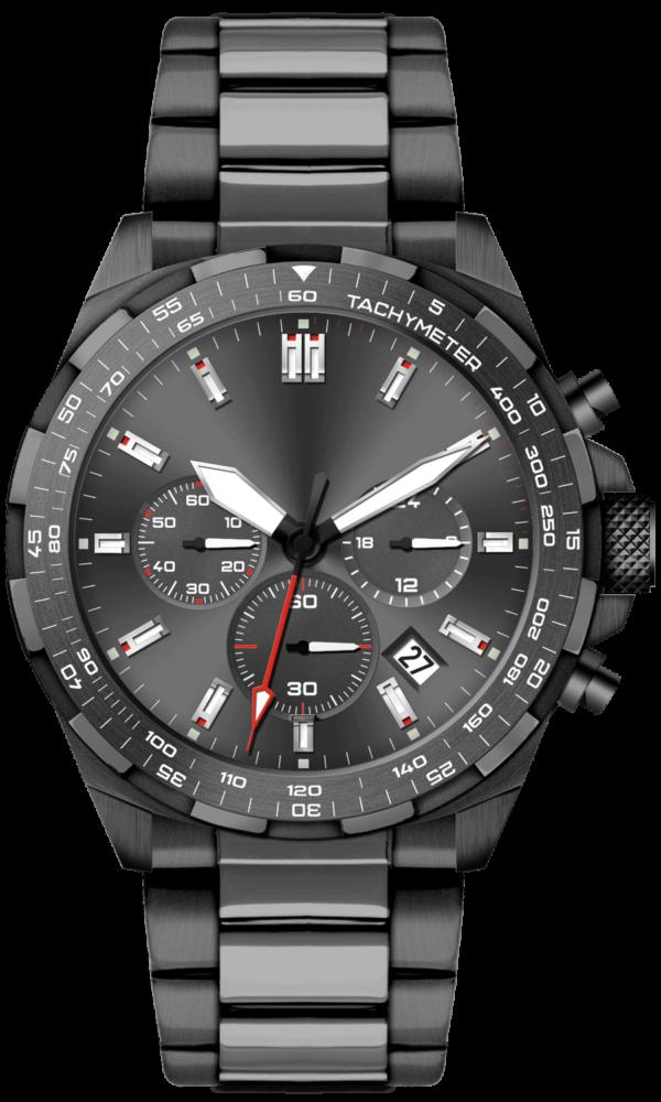 IMOLA Watch   CHRONO Watches   Importime Italian Watches. IMOLA   Richiedi il tuo orologio personalizzato   Orologio CHRONO.
