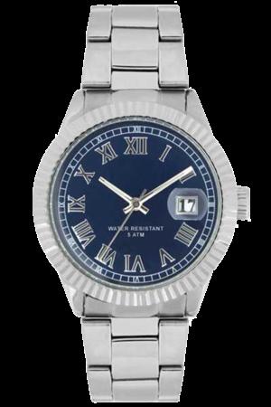 MADISON WATCH  IMPORTIME WATCHES  ONLYTIME CUSTOMIZED WATCHES. MADISON   Richiedi il tuo orologio personalizzato   Orologio SOLOTEMPO.