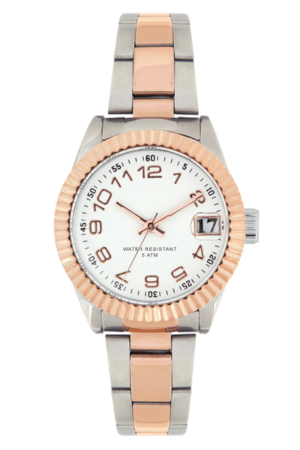FLORIDA watch | ONLYTIME watches | Importime Watches. FLORIDA | Richiedi il tuo orologio personalizzato | Orologio SOLOTEMPO.