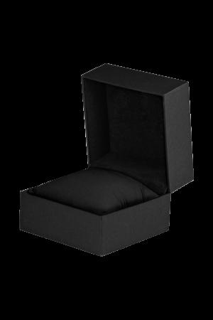 Box e accessori - Importime Watches. PAPIRO | BOX and ACCESSORIES for Watches | Importime Italian Watches. Custom and order your watch. PAPIRO Box | Richiedi il tuo orologio personalizzato | BOX E ACCESSORI.