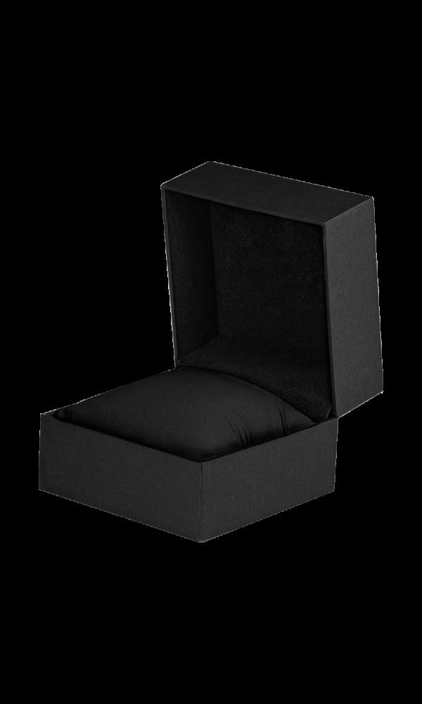 Box e accessori - Importime Watches. PAPIRO   BOX and ACCESSORIES for Watches   Importime Italian Watches. Custom and order your watch. PAPIRO Box   Richiedi il tuo orologio personalizzato   BOX E ACCESSORI.