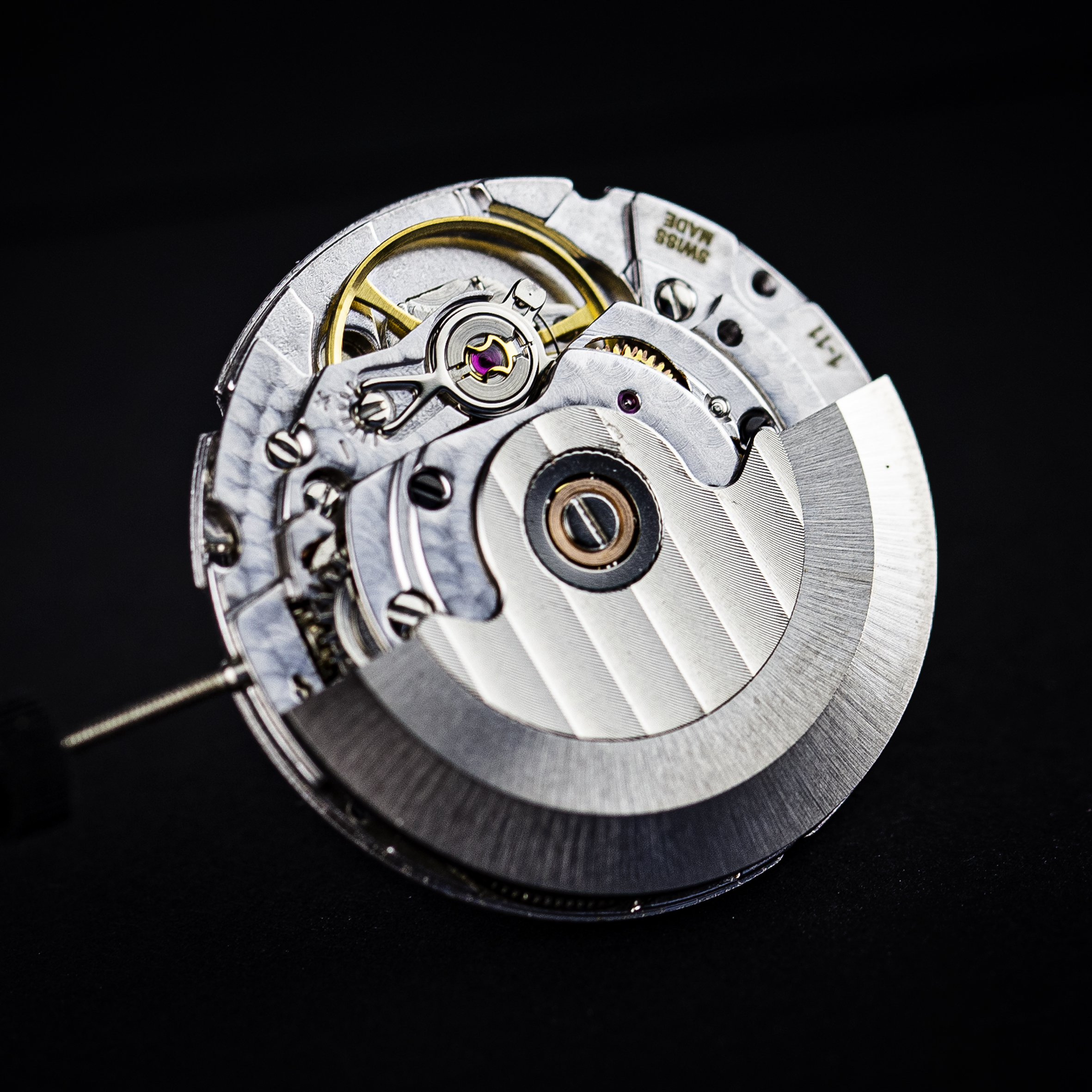 Contattaci / contact us - Importime Watches - Produttori orologi