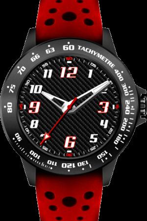 SPORTIME | Importime ONLYTIME Watches | Made & custom in Italy. SPORTIME | Richiedi il tuo orologio personalizzato | Orologio SOLOTEMPO.