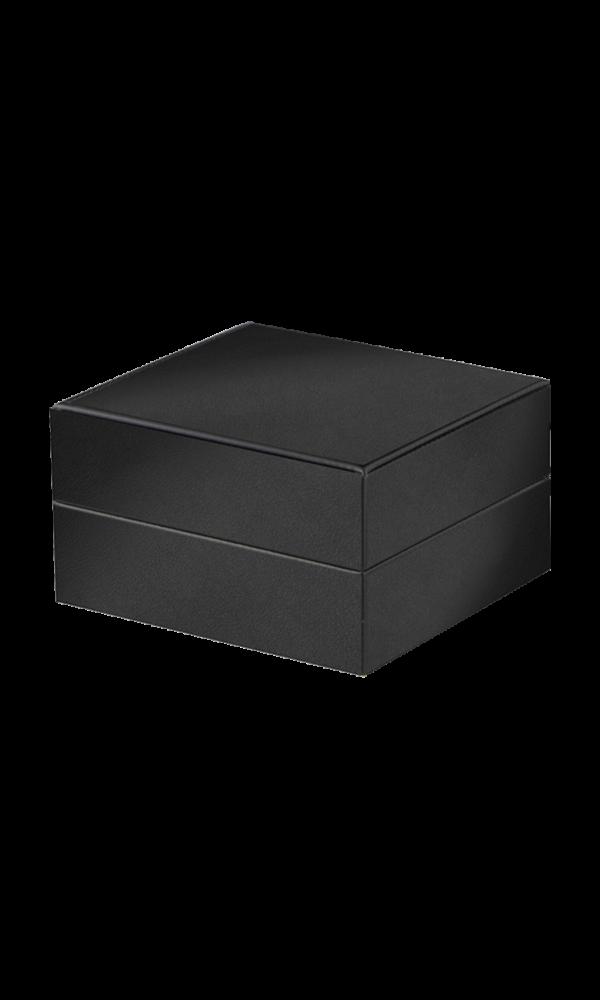 Box e accessori - Importime Watches