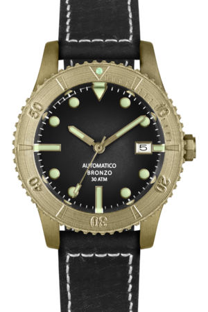 NAUTILUS | Importime AUTOMATIC & DIVING Watches | Made & custom in Italy. NAUTILUS | Richiedi il tuo orologio personalizzato | Orologio AUTOMATICO e SUBACQUEO.