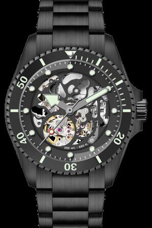 TIME MACHINE Watch | AUTOMATIC Watches | Importime Italian Watches. TIME MACHINE | Richiedi il tuo orologio personalizzato | Orologio AUTOMATICO.