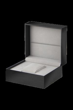 PREMIUM   BOX and ACCESSORIES for Watches   Importime Italian Watches. Custom and order your watch. PREMIUM Box   Richiedi il tuo orologio personalizzato   BOX E ACCESSORI.
