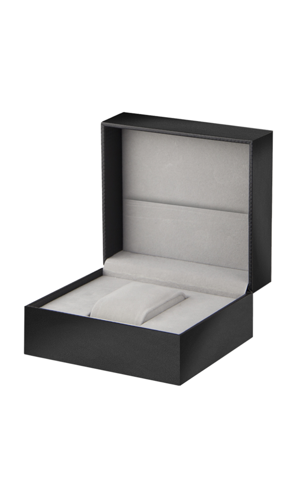 PREMIUM | BOX and ACCESSORIES for Watches | Importime Italian Watches. Custom and order your watch. PREMIUM Box | Richiedi il tuo orologio personalizzato | BOX E ACCESSORI.