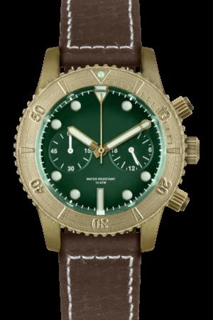NAUTILUS CHRONO Watch | CHRONO & DIVING Watches | Importime Italian Watches. NAUTILUS CHRONO | Richiedi il tuo orologio personalizzato | Orologio CHRONO e SUBACQUEO.
