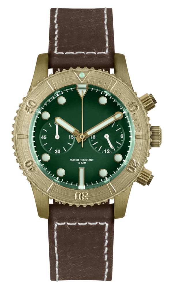 NAUTILUS CHRONO Watch   CHRONO & DIVING Watches   Importime Italian Watches. NAUTILUS CHRONO   Richiedi il tuo orologio personalizzato   Orologio CHRONO e SUBACQUEO.